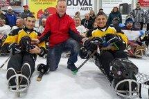 Tournoi Para Hockey Richelieu 2019