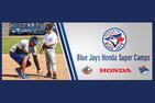 Le Honda Super Camp s'arrête au Québec !