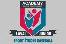 Laval Junior Academy Open House - October 25th