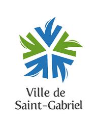 VILLE ST-GABRIEL