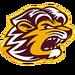 LIONS SUD L. ST-LOUIS
