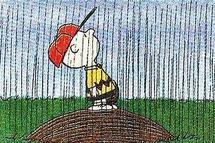 Délai de pluie mise à jour