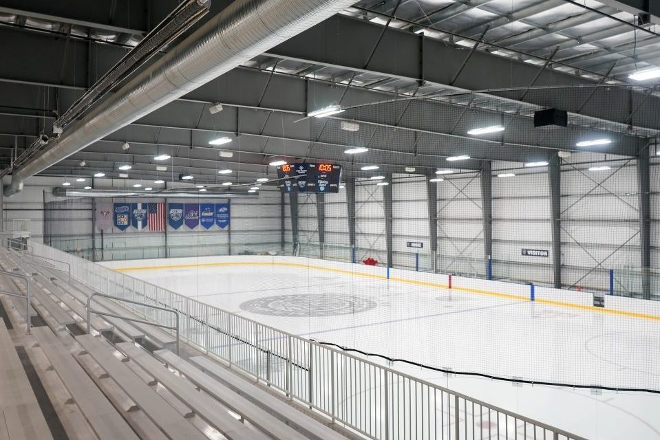 2018 North American Challenge Cup Set For October!