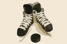 Reprise des cliniques de patin