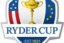 La Coupe Ryder aura lieu en Irlande en 2026