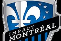 Encore une fois, un partenariat entre l'IMPACT de MONTREAL et le FC3Lacs