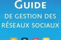 Guide de gestion des réseaux sociaux de HQ