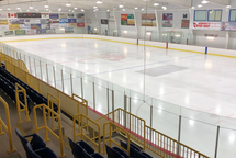 COVID-19 : Hockey Québec appelle « au gros bon sens »