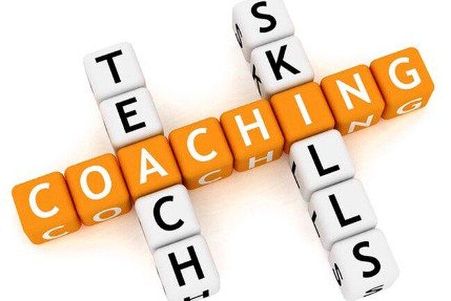 Postes d'entraîneurs disponibles pour la saison 2015-2016