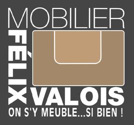 Mobilier Félix Valois