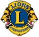 Lions de St-Apollinaire