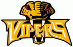DDO Vipers