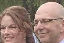 La famille des Cardinals de LaSalle en deuil