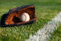 Un taux de réinscription de 93% pour Baseball Laval