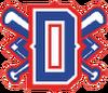 Diamants Québec logo