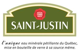 Saint-Justin