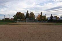 Parc De La Paix - Mise-à-Jour