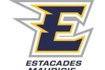 Ouverture de la saison pour les équipes de la structure intégrée ESTACADES dimanche le 23 septembre prochain.