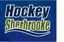 HOCKEY SHERBROOKE AJUSTE LES COÛTS D'INSCRIPTION