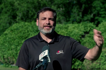 Reportage   Le rôle changeant des professionnels de golf
