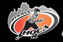 Tous les secteurs touchés par le manque d'officiels  HQCA en pleine période de recrutement d'arbitres