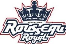 Annonce importante pour le Midget Espoir Rousseau Royal Laval Montréal
