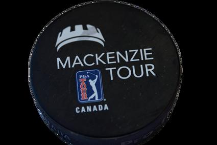 Mackenzie Tour – PGA TOUR Canada announces 2021 season