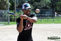 Offres d'emploi Underground Baseball
