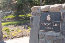 Crédit photo: Golf Canada