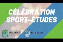 Émilie et Sarah-Maude Lavoie récompensées par la Fondation Sport-Études