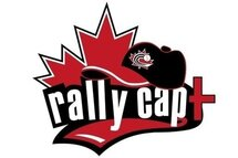 Festival Rallye Cap le 1er juillet 2017
