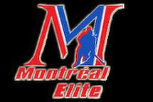SLMN Hôte de l'équipe Junior AA de l'Est de Montréal