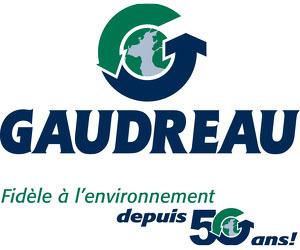 Groupe Gaudreau