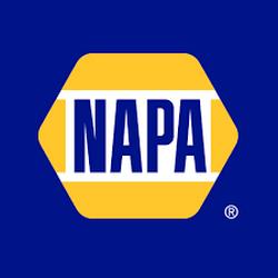 NAPA Canada