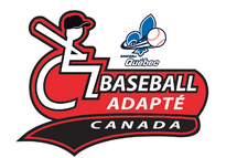 Baseball adapté 2019