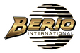 Berio
