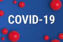 Reconnaissance de risque Covid-19