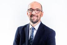 Yves St-Laurent entamera une quatrième saison à la présidence des Forestiers