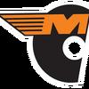 Cantonniers de Magog logo
