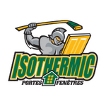 Isothermic Thetford Mines