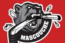 Dévoilement Nouveau Logo de l'Association
