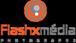 Flash X Media