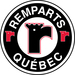 Remparts Quebec