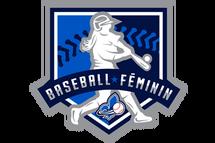 Clinique de Baseball Féminin : 7 à 10 ans