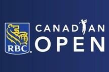 Billet Mario Brisebois   Un report qui heurte le golf au pays et ici