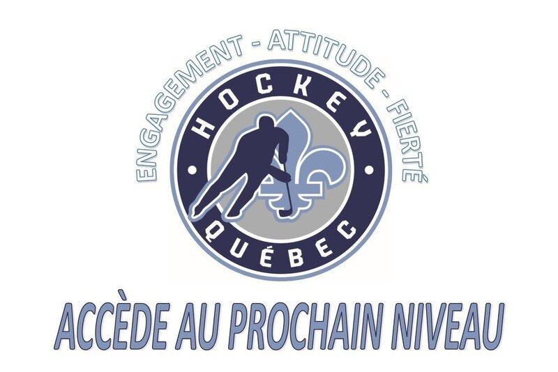 Hockey Québec invite 103 joueuses à ses camps du programme Équipes Québec des moins de 16 et 18 ans