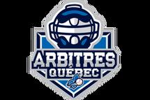 Stage Arbitres Saison 2020