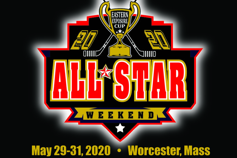 2020 All Star Weekend