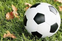 ANNULATION de la session d'automne du soccer récréatif