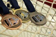 Les Corsaires affronteront le Noir et Or en finale du tournoi Midget Espoir de Drummondville